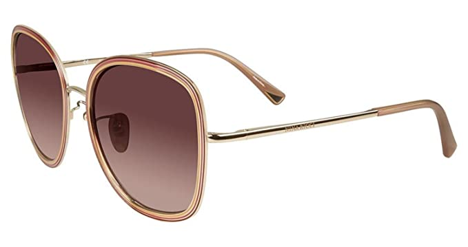 77670335e023 Image Unavailable. Image not available for. Color: Sunglasses Nina Ricci ...