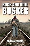 Busker, Graham Forbes, 0857160184