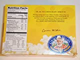 uncle willies popcorn - Cousin Willie's Simply Better White Cheddar Microwave Popcorn (3 Boxes)