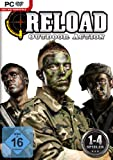 Reload: Outdoor Action - Target Down - [PC] [Windows 7]