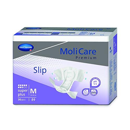 molicare-super-plus-briefs-with-curly-fiber-medium-30-pack