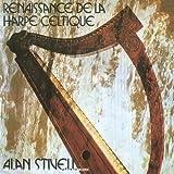 Renaissance De La Harpe Celtique by Alan Stivell (1994-01-01)