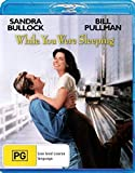 While You Were Sleeping / [Blu-ray] [Import]