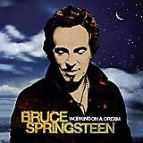 Bruce Springsteen - Surprise, Surprise