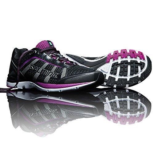 A2 Salming Chaussures Femme Salming Chaussures Distance HC01Pgxqw
