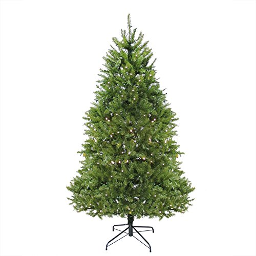 12 Foot Christmas Tree Led Lights in US - 7
