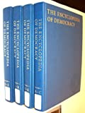 Encyclopedia of Democracy, , 0871876752