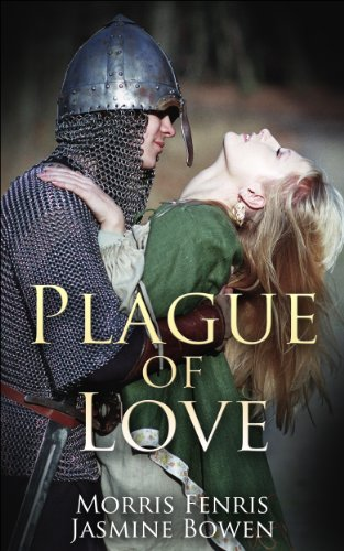 Romance: Plague of Love (A Paranormal Young Adult Romance and Paranormal Fantasy Romance Book) (Healing the Regime Series Book 2)