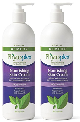 Remedy Nourishing Skin Cream Phytoplex