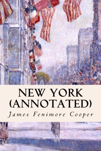 Download New York (annotated) PDF