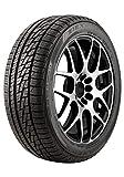 Falken Ziex ZE950 All-Season Radial Tire - 245/40R20 99W
