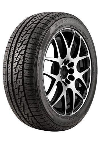 falken ziex ze950 all season radial tire 235 50r17 96w tires shop. Black Bedroom Furniture Sets. Home Design Ideas