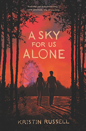 Image of A Sky for Us Alone