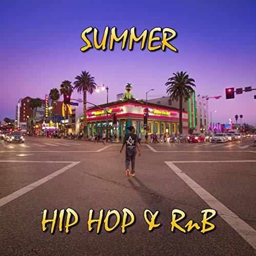 Diced Pineapples [Explicit] (Album Version (Explicit)) [feat. Wale & Drake] ()