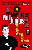 Good Morning Nantwich, Phill Jupitus, 0007313861