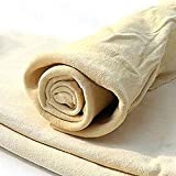 YESZ Microfiber Drying Towels for Cars, Natural Chamois Leather Shammy Car Cleaning Towel Drying Washing Soft Cloth