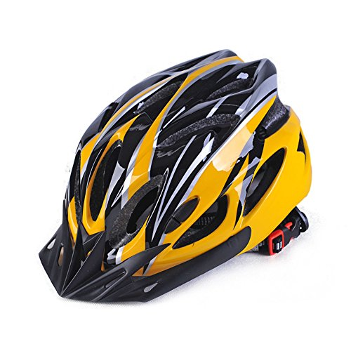 Zantec Cycling Bike Helmet Mountain Bicycle Road Helmet Safety Protection...