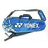 Yonex 1002B Blue 6 Racket Badminton Bag