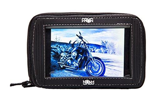 Noam NMG Motorcycle Phone Magnetic product image