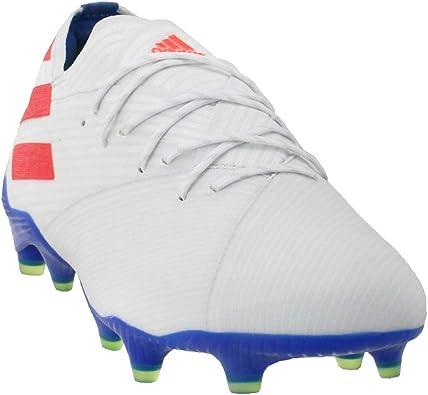 adidas Nemeziz Messi 19.1 FG Cleat