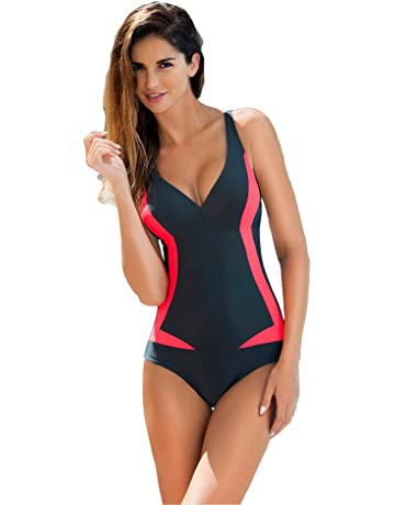 Joiner Arena Joiner Womens Two Pieces Swimsuit womens