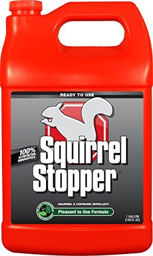 Stopper Refill - 1