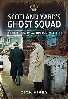 Real soldiers of fortune ebook richard harding davis amazon scotland yards ghost squad the secret weapon against post war crime fandeluxe PDF