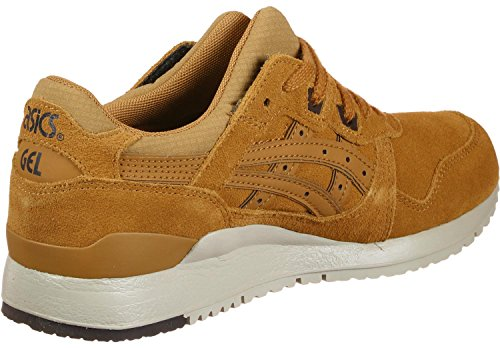 Ginger honey Ginnastica Ginger Uomo H7y0l Da Scarpe Gold honey Asics wqzYApx