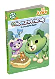 LeapFrog Tag Junior Bundle