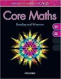 Advanced Maths for AQA: Core Maths C1+C2