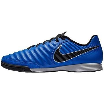 7d1540564 Nike LegendX 7 Academy IC Indoor Soccer Shoes