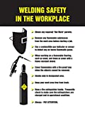 Accuform Industrial Safety Posters