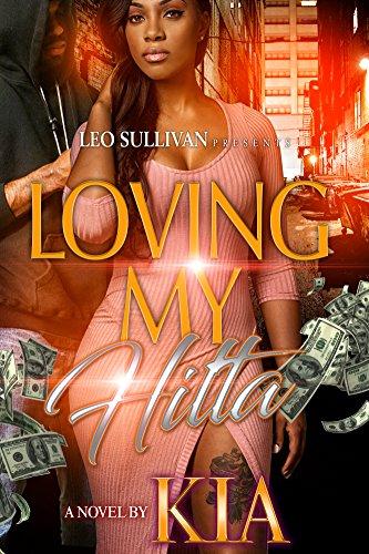 loving-my-hitta