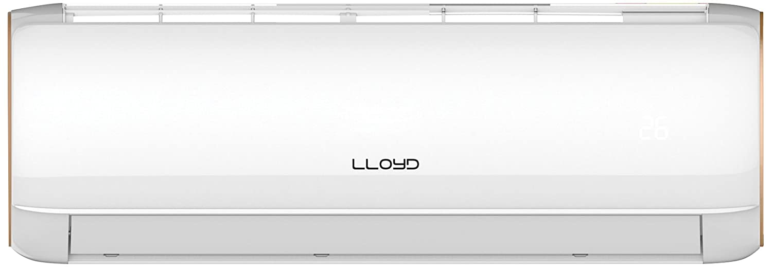 3caddb52f33 Lloyd 1.5 Ton 3 Star Wi-Fi Split AC (Copper