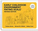 Early Childhood Environment Rating Scale Revised (ECERS-R)
