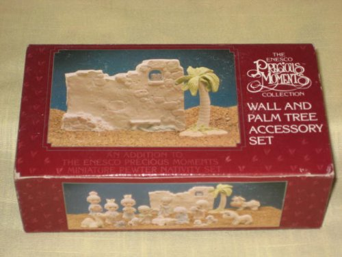 1989 Enesco Precious Moments