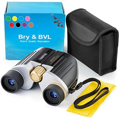 Binoculars for Kids High