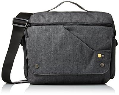 Case Logic FLXM-102 Reflexion DSLR with iPad Medium Cross Body Bag