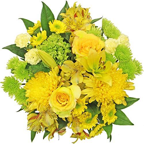 flower for sale online