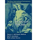 img - for The Book of Psalms(Hardback) - 2015 Edition book / textbook / text book