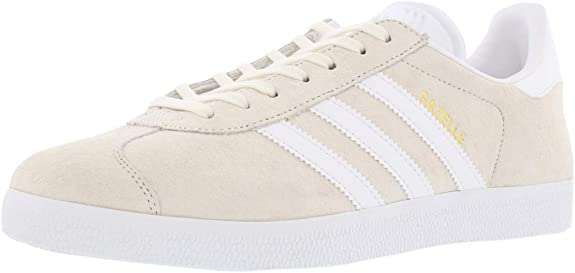 adidas Originals Damen Gazelle W: : Schuhe