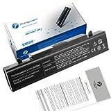 Goingpower 9 Cell Battery for SAMSUNG R519 R522 R580 R428 R429 R430 R460 R462 R463 BLACK - 18 Months Warranty [Li-ion 9-cell 6600mah]