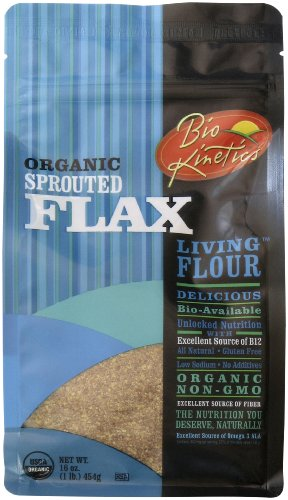 organic-sprouted-flax-flour-non-gmo-bio-available-with-a-great-taste-16-oz-pack-of-2