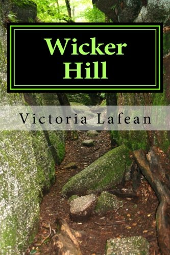 Wicker Hill (Volume 1)