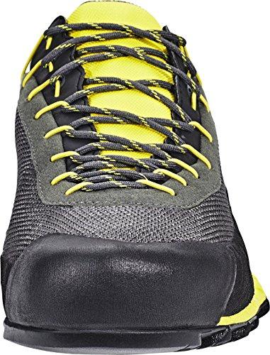 La Sportiva TX3 GTX - Calzado - Amarillo/Negro Talla del Calzado 47 2018