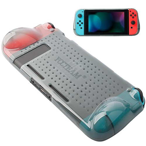 Great Nintendo switch cover