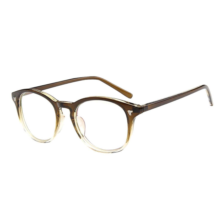 Berühmt Siehe Brillenfassungen Ideen - Rahmen Ideen ...