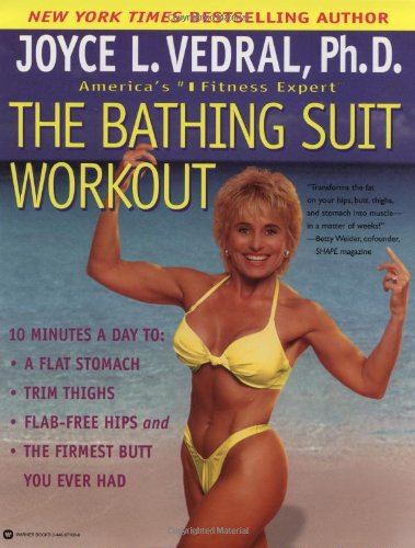 The Bathing Suit Workout