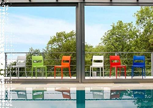 Tabouret Greawei Et Jaune Maison De Européen Réception Confortable Gamme DurablecouleurLe Style Haut À La Levage T3cFKl1J