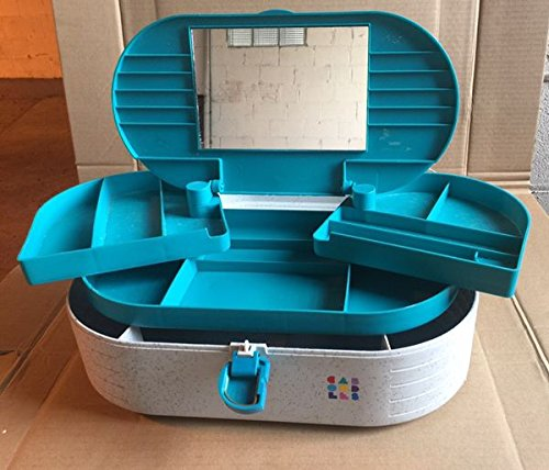 vintage-caboodles-makeup-case-with-mirror